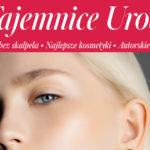 SOS dla skóry po lecie w magazynie Gala