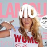 Glamour: Autoterapie dla alergików