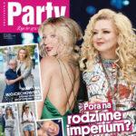 Magazyn Party: Tak można poprawić sprężystość skóry