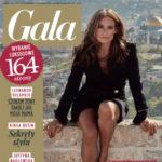 Gala: pielęgnacja po zabiegu medycyny estetyczne