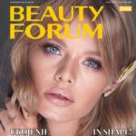 Beauty Forum: Zabiegi na ciało z AZS, łuszczycą i cukrzycą
