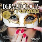 Dermatologia i uroda: Jak zaradzić wypadającym brwiom i rzęsom?
