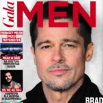 Gala Men: Mężczyzna na szczycie